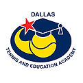 Tennis and Education Academy 400x400.jpg