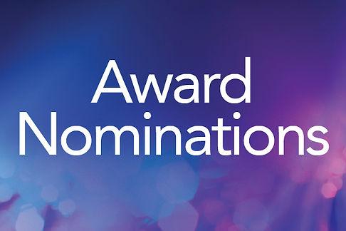 Conf.Bubble-AwardsNominations-01.jpg