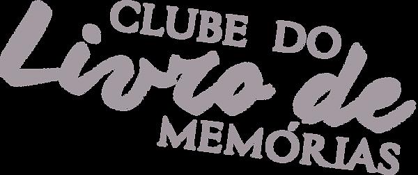 Clube_do_livro_de_memórias_-_lettering.p