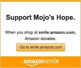 AmazonSmile promo