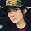 Thumbnail: Hogwash Camo Trucker Hat