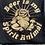 Thumbnail: Beer is My Spirit Animal T-Shirt