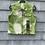 Thumbnail: Lime Green Levi's Vest