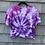 Thumbnail: Purple Haze M & M Tee