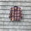 Thumbnail: Freedom Flannel