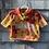 Thumbnail: Cropped HOGWASH Sweatshirt