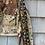 Thumbnail: Cropped Moonshiners Jacket