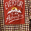 Thumbnail: Everyday is An Adventure Flannel