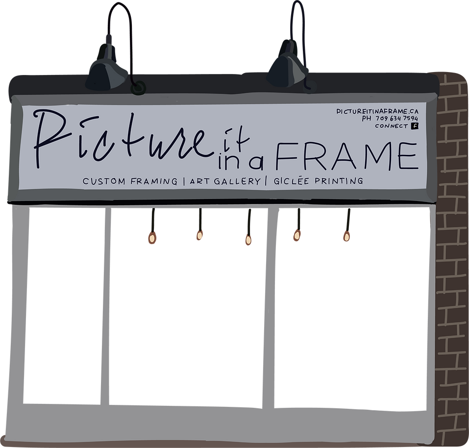 picture it frame.png