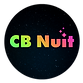 CBNuit Logo.png