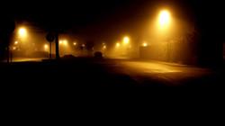 6914075-night-lights