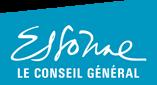 Logo_Conseil_général_de_l'Essonne.png