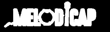 Logo-MELODICAP---blanc2.png