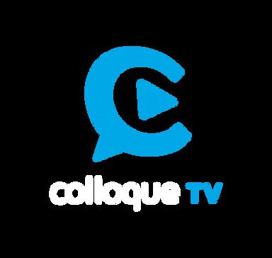 LOGO-COLLQUE-TV-DEF-3 copie.png