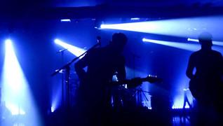 Captation live / Multicam / Minkovsky