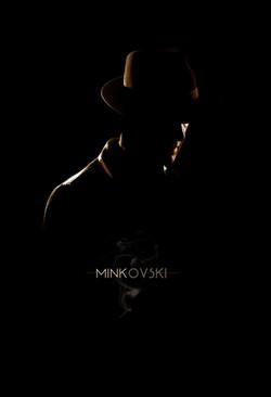 01-Minkovski---Portraits-Studios-Lyrics---Banniere--V2