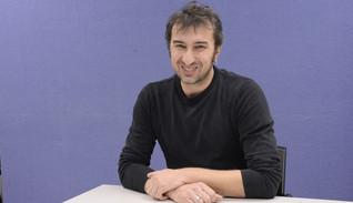 Vidéo / Interview / professionnels de l'Autisme et parents @ Chateaubriant (44)
