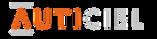 auticiel-logo-D-TDP.png