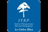 itep_-_cedrebleu-2.png