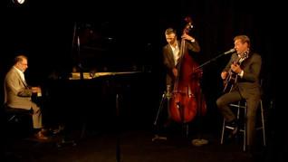 Vidéo / Clip Studio de 3 for Swing