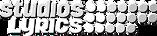 Logo-TSP ombré3.png
