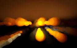 843129-lights-wallpaper