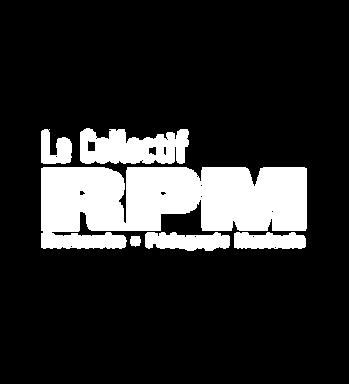 Logo-RPM---B&N-GRAND-TSP2.png