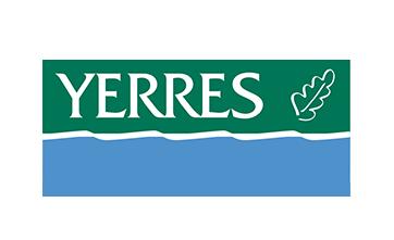 YERRES WEB.png