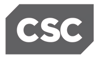 1280px-CSC_Logo.svgbw.png