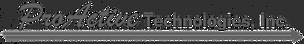 proactive-technologies-logo-1-d571859abw