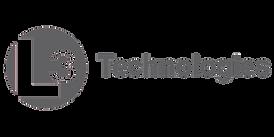 L3_Technologies_logo-1280x640bw.png