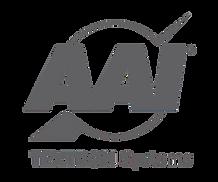 AAI-logobw.png