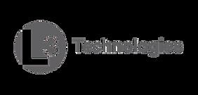 L3_Technologies_logo-1280x6402.png