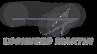 sacl_lmt_lockheed_martin_logo-e151465449
