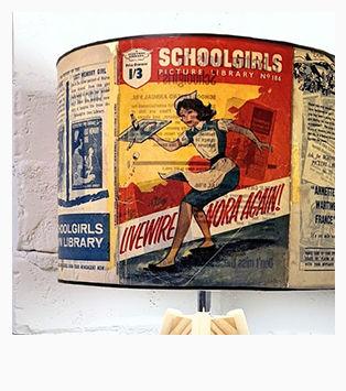 schoolgirls lamp.jpg