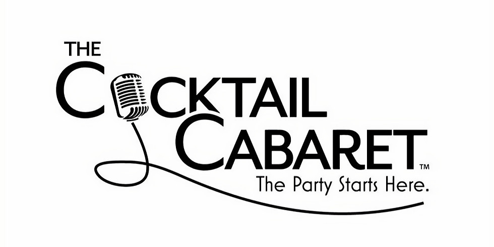 THE COCKTAIL CABARET @ IAC