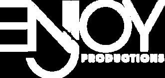 ejy_eric_jordan_young_logo__edited.png