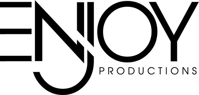 ejy_eric_jordan_young_logo_black.png