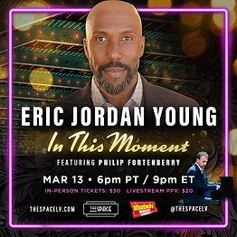 IG Square - 031321 - Eric Jordan Young f