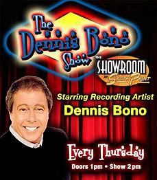dennis-bono-show.jpg
