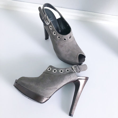 Footwear_splash-1.jpg