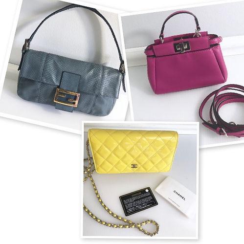 Handbags_splash.jpg