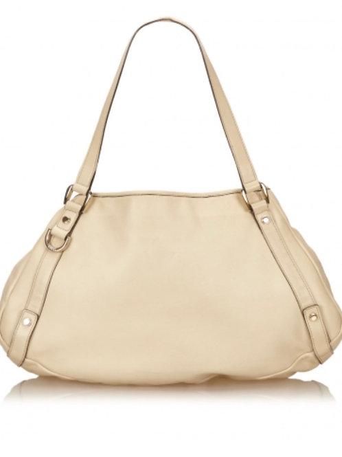 Gucci Pelham Hobo Shoulder Bag