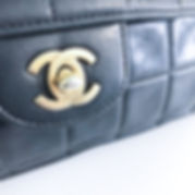 Chanel_vintage_chocolate_bar_east_west_b