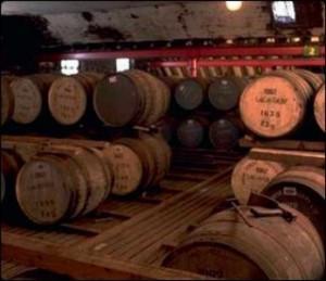выдерживание|производство виски|азбука винокура