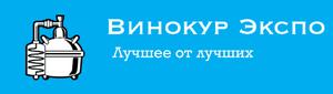 Винокур Экспо 2|Сокольники|Москва|19 октября 2019|азбука винокура