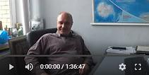 Интервью с Селиваненко И.Л.|спн|ректификация|азбука винокура