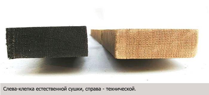 дубовая бочка клепка ферментация азбука винокура