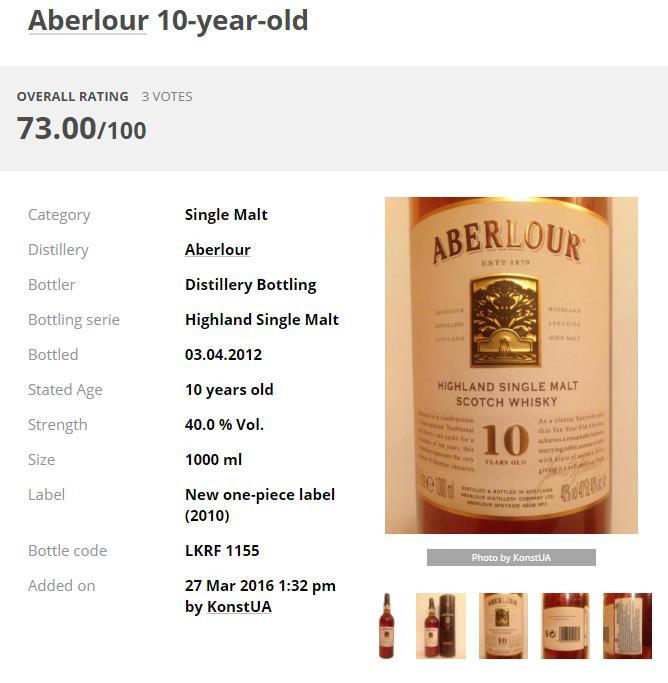виски 73 балла|whiskey base|азбука винокура