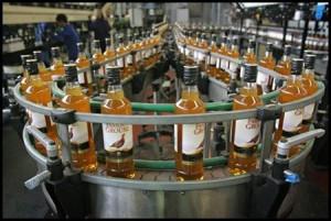 купажирование|производство виски|азбука винокура